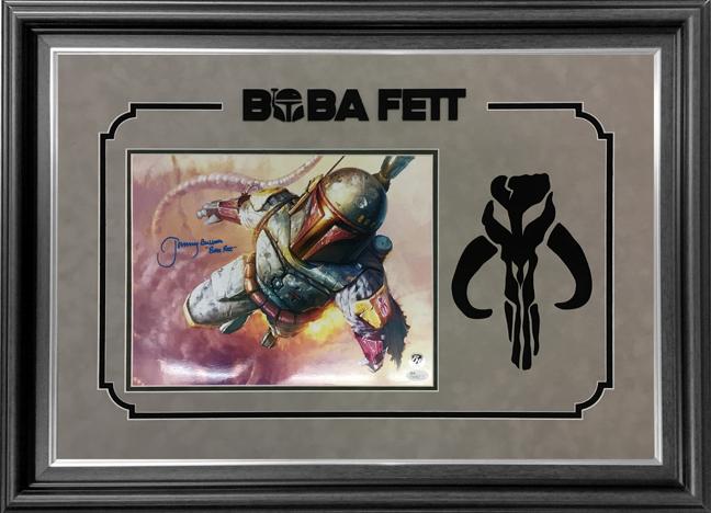 custombobafett.jpg
