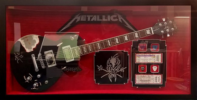 guitarmetallica.jpg